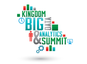 Saudi Big Data Logo-2