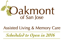 Oakmont of San Jose