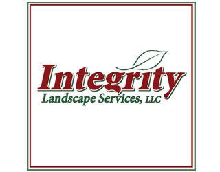 Integrity Landscape Services Llc Earns Angie S List Super Service Award For 6th Consecutive