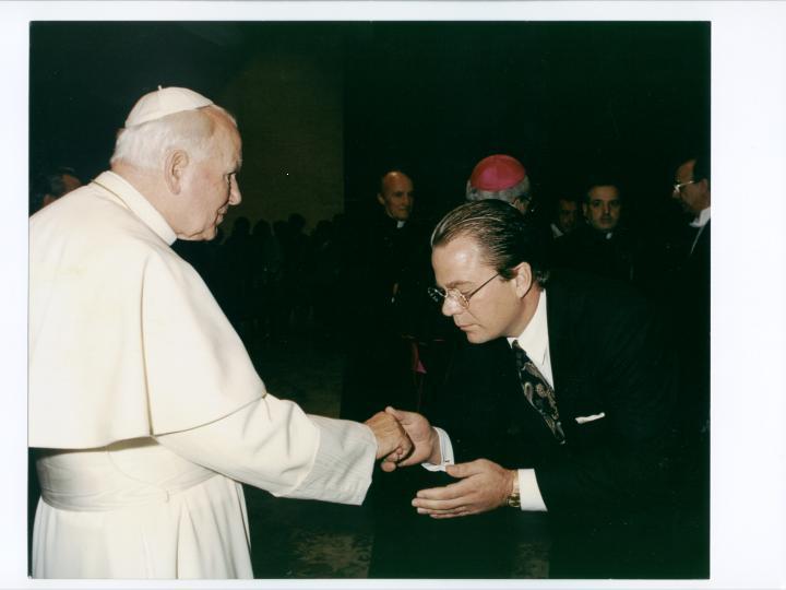 pope-daniel