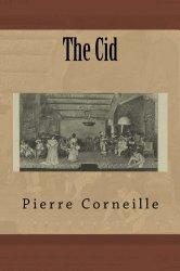 The Cid