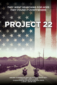Project 22 poster-web