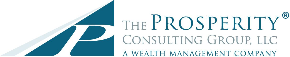 The Prosperity Consulting Group, LLC