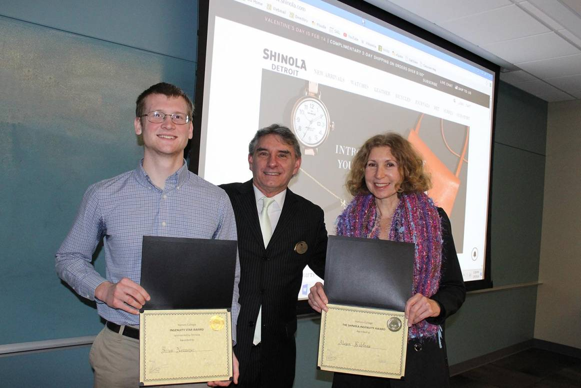 """oakland university honors college thesis Continuing a legacy  oregon state university honors college  this was a draw for elizabeth moore, whose 2016 honors college thesis, """"implications of lymph ."""
