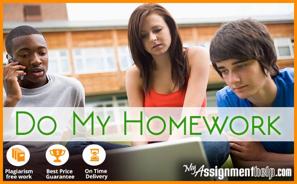 help i didn do my homework - I didn't do my homework. help? - Yahoo ...