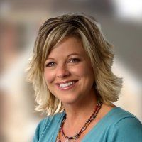Praxis Consulting welcomes back Gina Bradburn, Vice President, Client Relations.