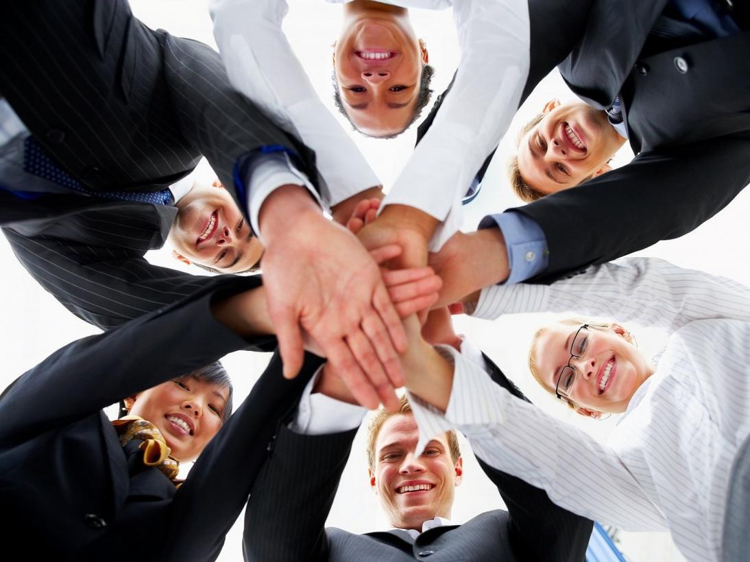 2016 NCIHC Board of Directors