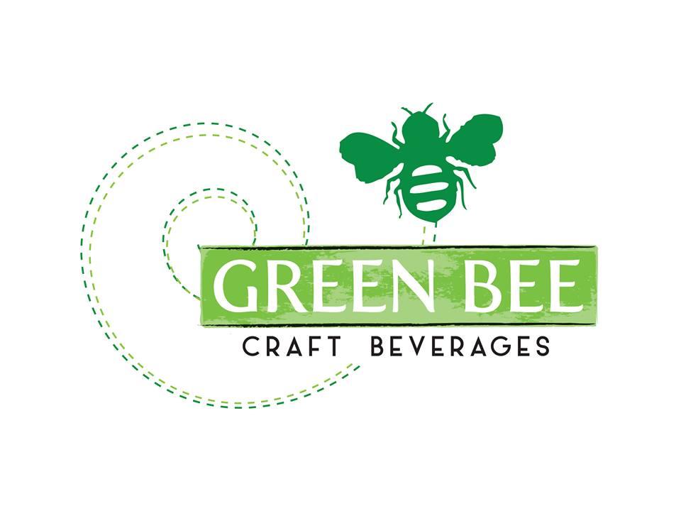 Green Bee Craft Beverages