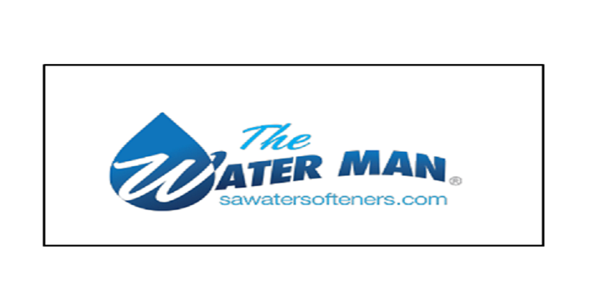 water solutions for san antonio Our products and services eliminate many of the expensive components related to water and sewer management waterfleet water solution for san antonio, tx.