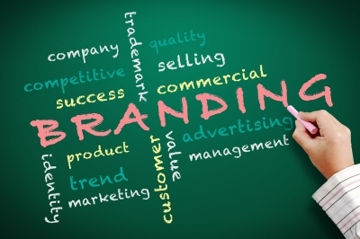 Brand Management in a new way with The Placement Directory