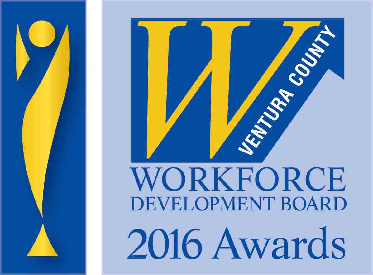 WDB Awards