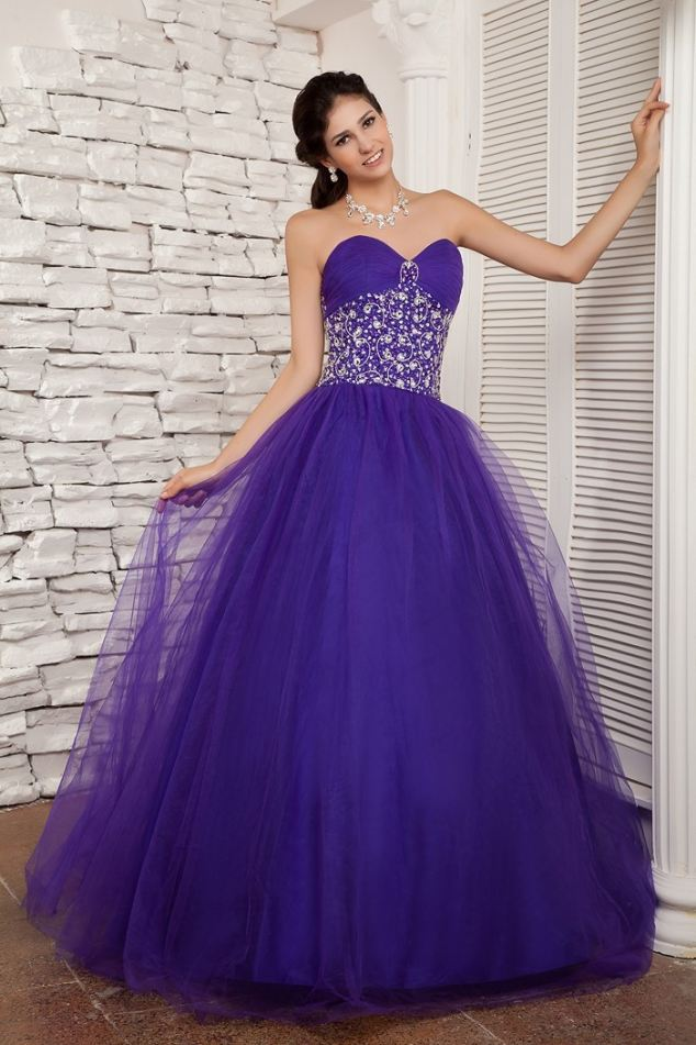 Cheap Purple Bridesmaid Dresses for Your Wedding Party -- Bridal ...