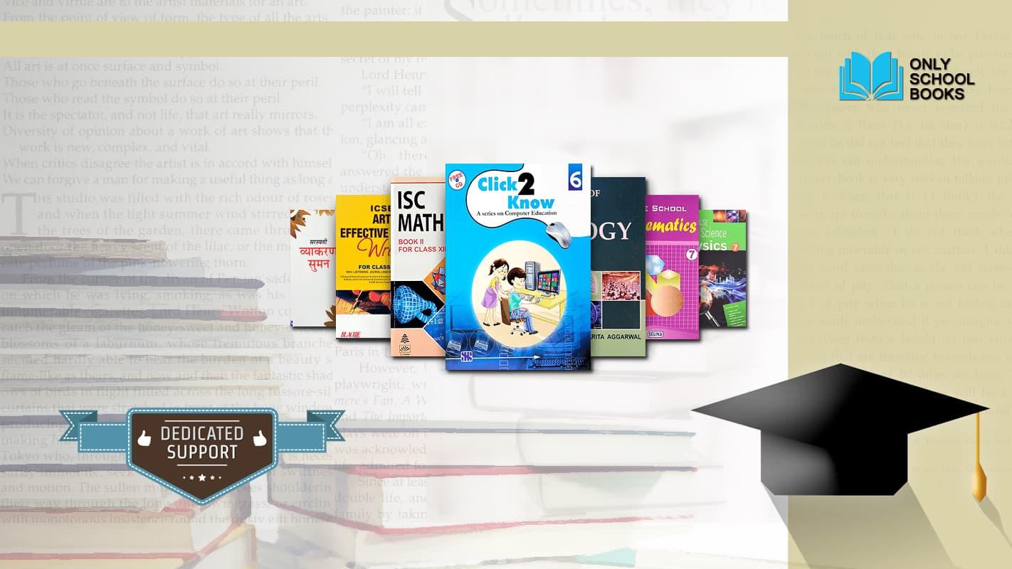 Buy book online