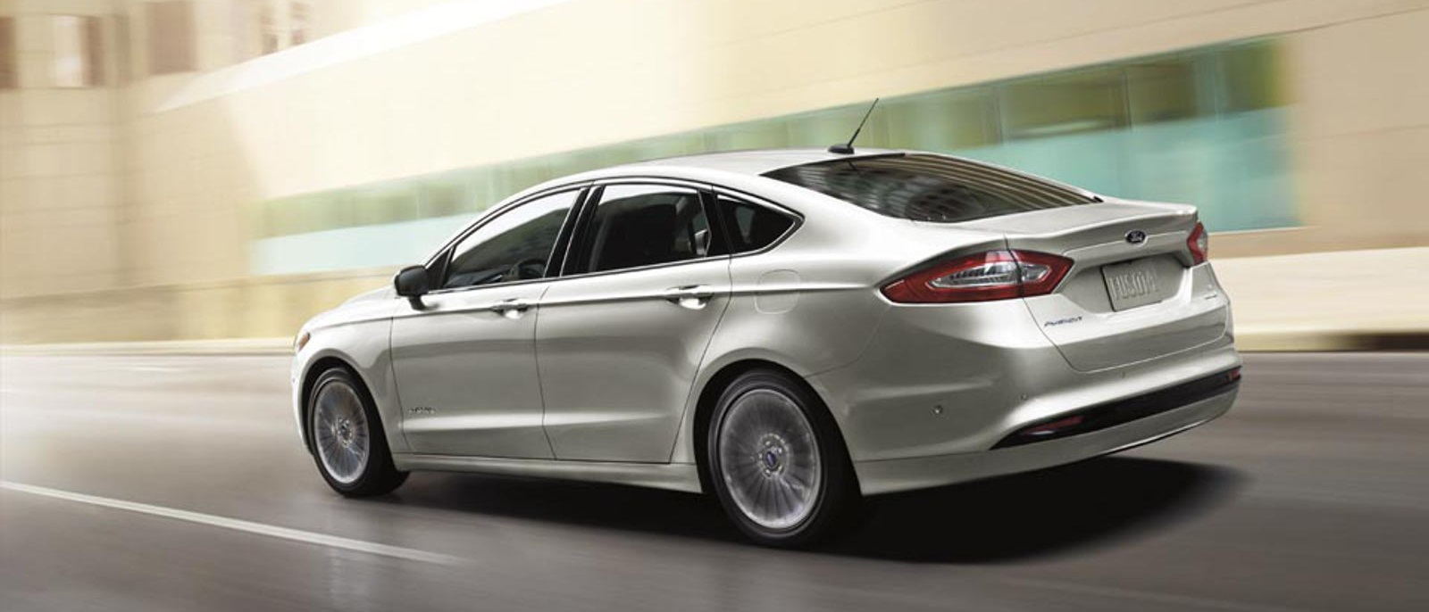 the 2016 ford fusion has arrived at andy mohr ford in plainfield andy mohr ford prlog. Black Bedroom Furniture Sets. Home Design Ideas