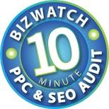 bizwatch