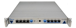 1xN Optical Switch for Network Monitoring