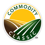 STW at Commodity Classic 2016