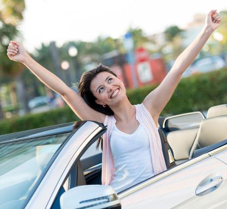 No Credit Check Car Loans >> No Credit Check Auto Financing Build Credit Right From Day