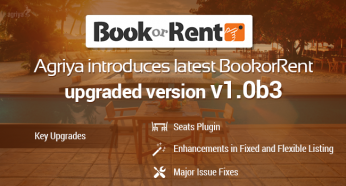 BookorRent