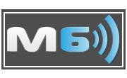 M6 Mobility xChange