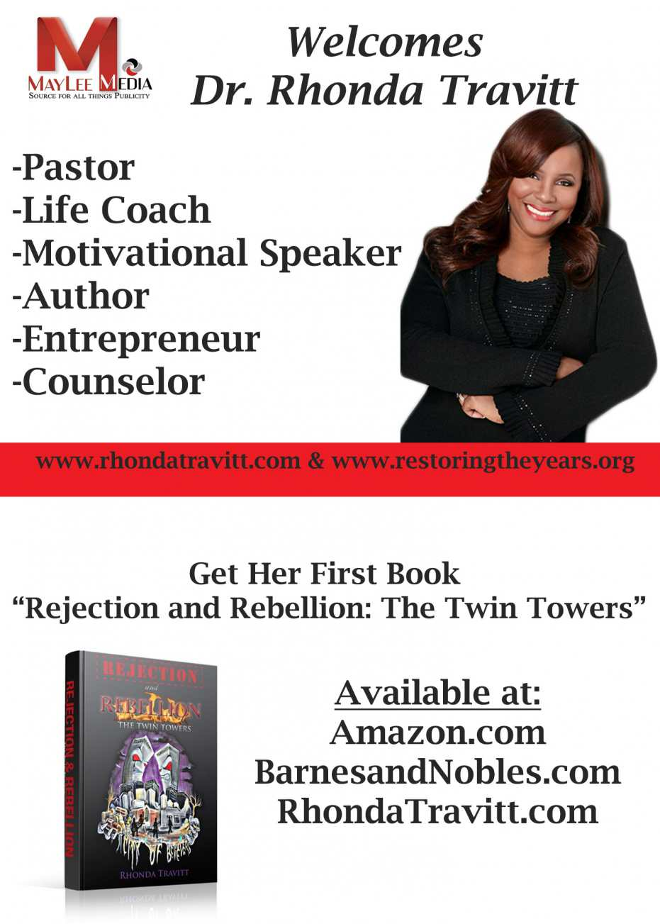 Rhonda Travitt (1) Welcome Flyer