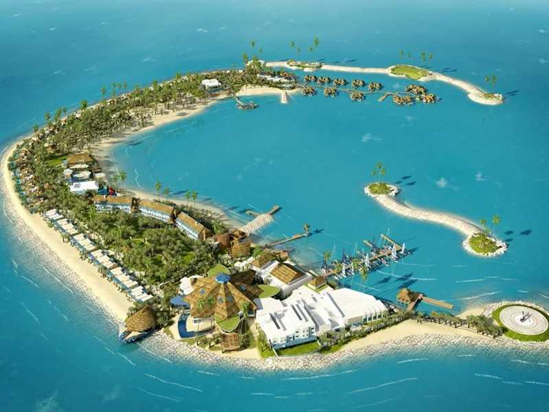 Anantara_Doha_Island_Resort_UCC_Moataz_Alkhayat