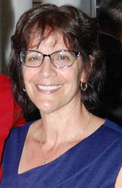 Patricia Cicero
