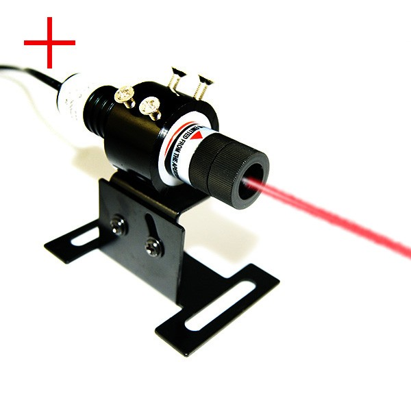 5mW-650nm-red-cross-hair-laser-alignment