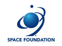 The Space Foundation