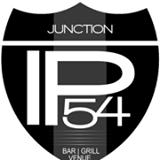 IP54 logo2