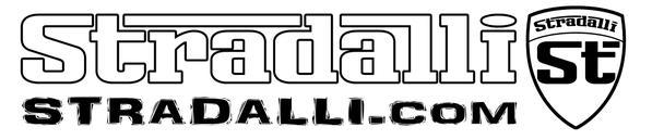 Stradalli Logo Small Save