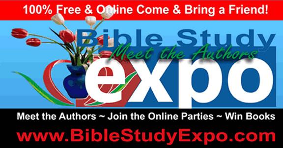 Women's Bible Study Expo