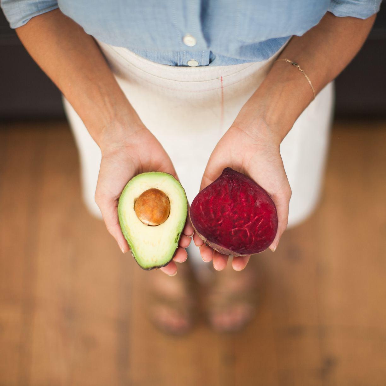 Alchemy Health Food - West Hollywood, CA - Organic & Gluten-Free Health Food