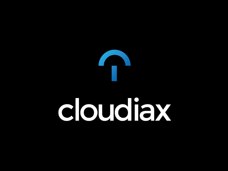 Cloudiax is a game changer