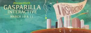 Gasparilla Interactive