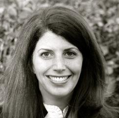 Meri-Margaret Deoudes, President & CEO