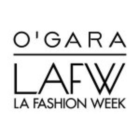 LA Fashion Week State of Fashion Art
