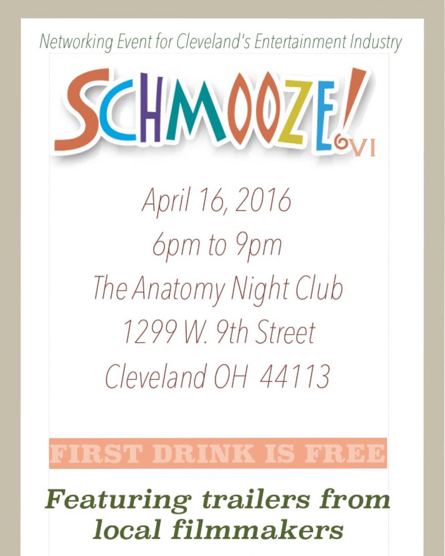 Tolle Club Anatomie Cleveland Fotos - Anatomie Von Menschlichen ...