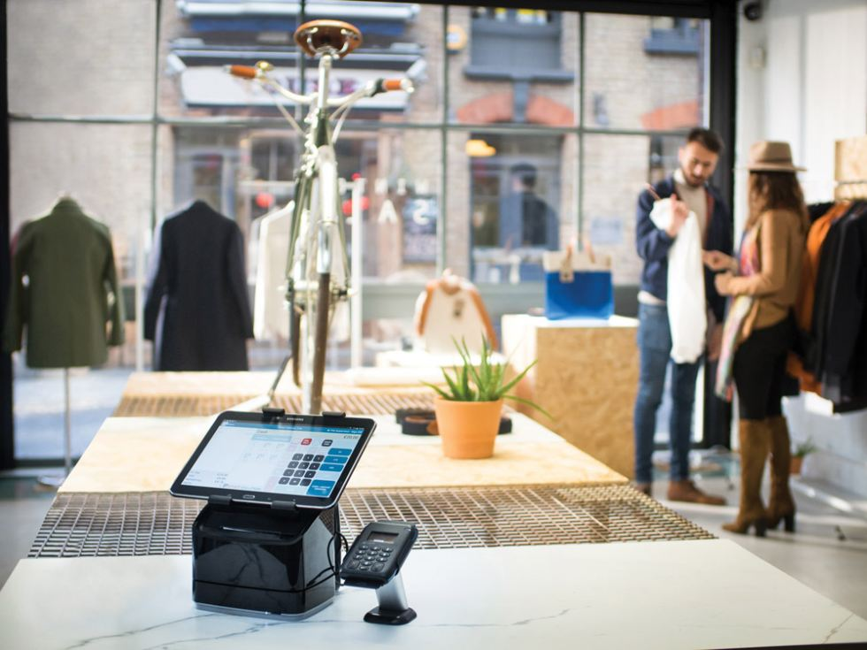 Miura Systems Launches Poszle For Pos Miura Systems Prlog