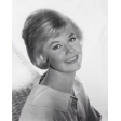 Time to listen to the Doris Day Songbook on radionomy.com