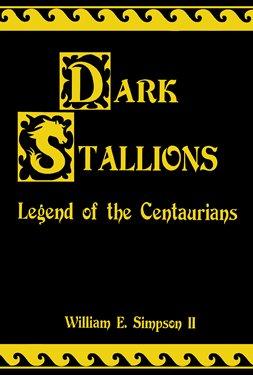 www.amazon.com/Dark-Stallions-Centaurians-William-S