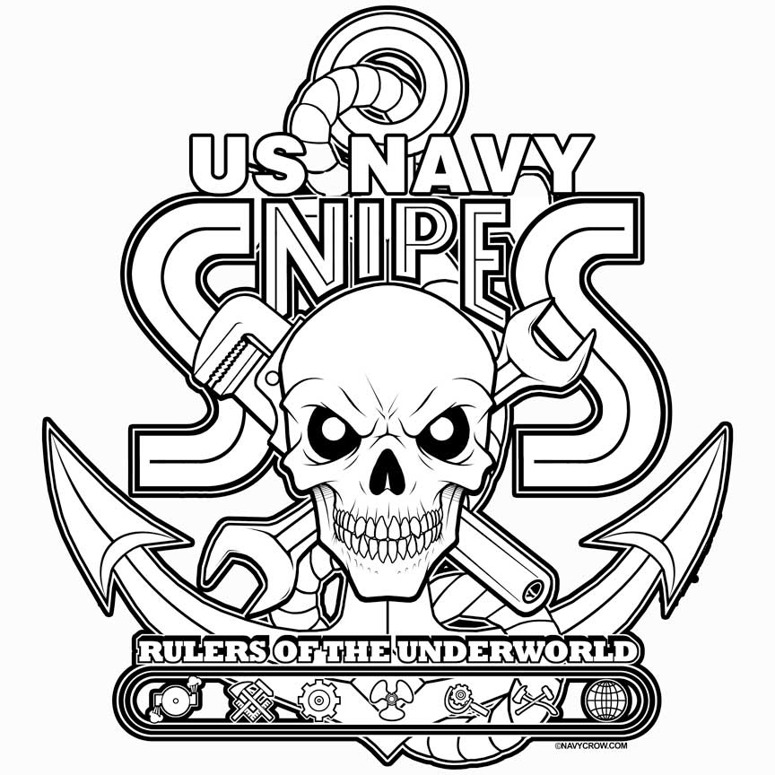 Navy-Snipes-Decal