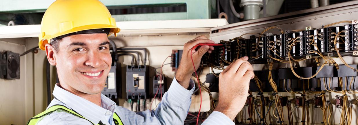 OA Electrical Services