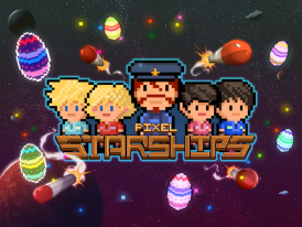 Launch-screen-Easter