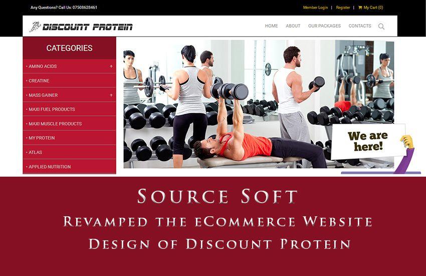Source-Soft