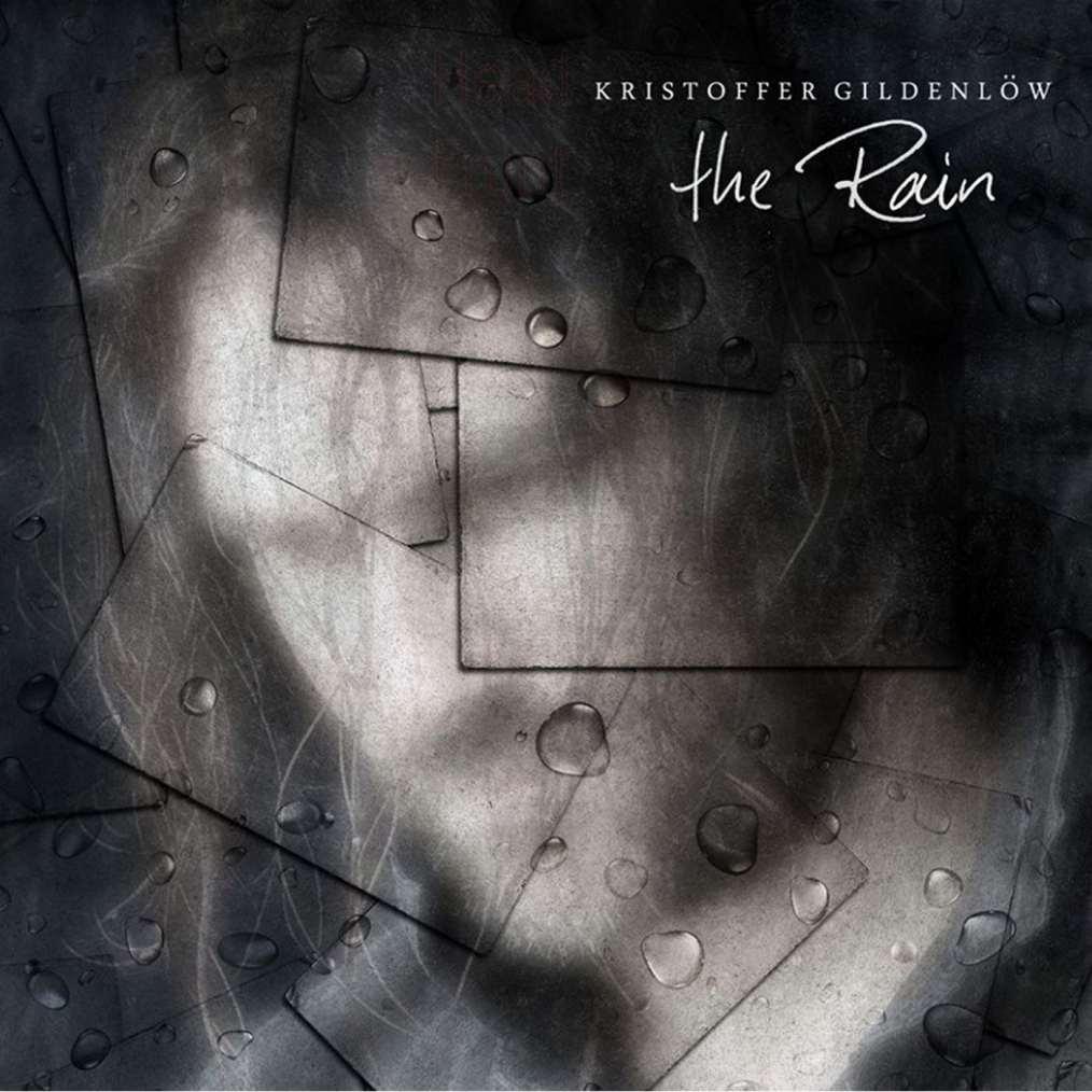 Kristoffer Gildenlow The  Rain