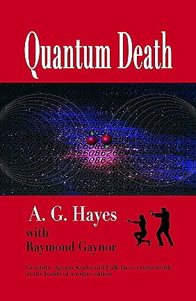 [12541533-quantum-death-by-hayes-with-raymond-gaynor]