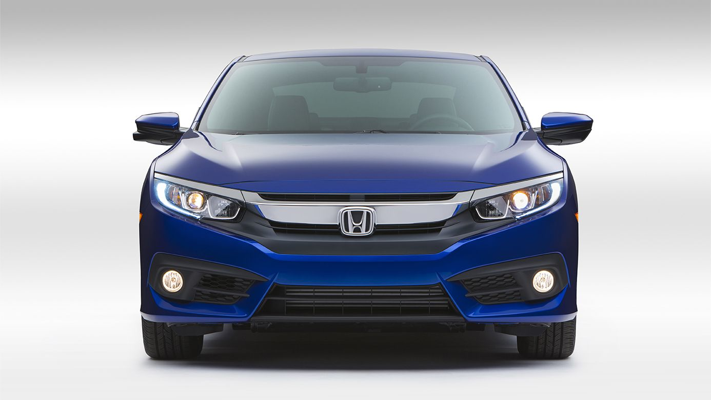 Honda dealerships hampton roads virginia