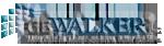bevel logo 2 signature