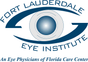 Fort Lauderdale Eye Institute